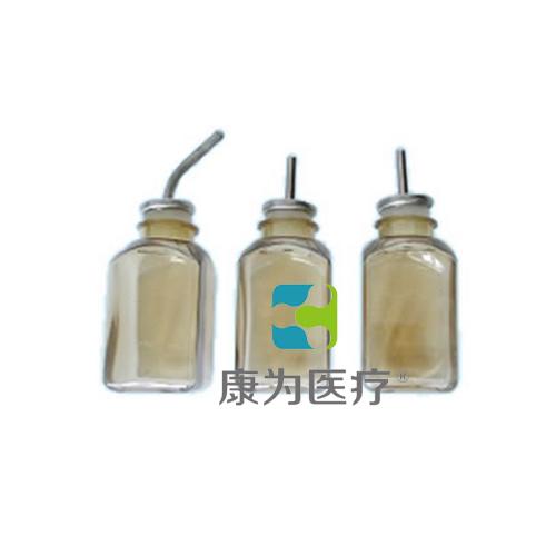 """""""康为医疗""""KDF/PSU大小饮水瓶(300cc,250cc)"""