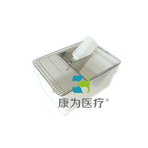 """""""康为医疗""""KDF/PP-2型(底)SPF小鼠饲养笼"""
