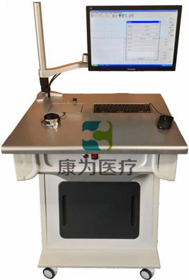 """""""康为医疗""""中医临床接诊训练软件"""