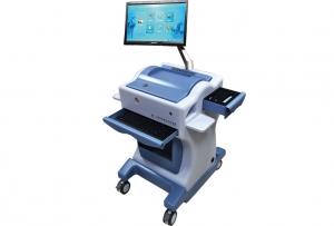 虚拟综合穿刺培训系统 L2600