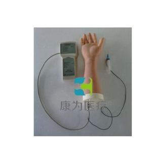 """""""康为医疗""""高级电子腕关节腔内注射模型"""