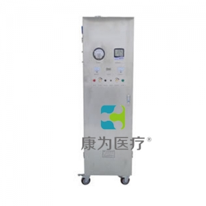 """""""康为医疗""""IVC笼具主机(手调型) KDF/ZJ-1"""