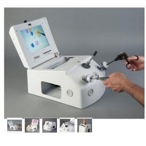 德国3B Scientific®T3 PLUS 腹腔镜手术训练装置 240V