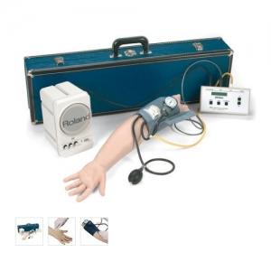 德国3B Scientific®血压臂带外接扩音系统