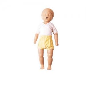 德国3B Scientific®水中救助模型,乳儿(6-9个月)