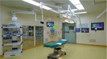 【康为医疗】MM4550手术示教室多媒体系统