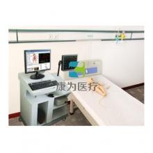 """""""康为医疗""""高智能数字化婴儿综合急救技能训练系统(ACLS 高级生命支持、计算机控制)(教师机)"""