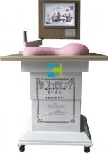 """""""康为医疗""""TAS-M推拿手法训练考评系统(教师机、学生机)"""